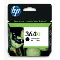 Hewlett-Packard (HP) Original 364XL Black Ink cartridge High Capacity